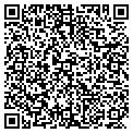 QR code with E L Vaughn Farm Inc contacts