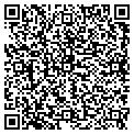 QR code with Border City Resources Inc contacts