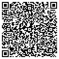 QR code with Kunkel Plumbing Inc contacts