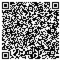 QR code with Hartz Property Acct Mario contacts