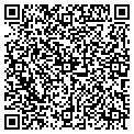 QR code with Chandlers Grocery & Market contacts