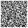 QR code with Vickery & Carrollta PA contacts