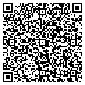 QR code with Meeker Construction Inc contacts