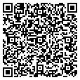 QR code with B T Environmental Inc contacts