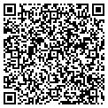 QR code with Nix Equipment Company contacts