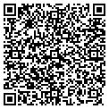 QR code with Fischer Homes Inc contacts