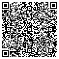 QR code with Cox Accounting Service contacts