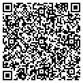 QR code with Dempsey Plumbing contacts
