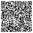 QR code with Clear Channel contacts