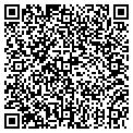 QR code with West Ark Nutrition contacts
