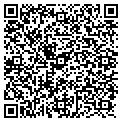 QR code with Architectural Accents contacts