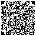 QR code with Trinity Presbyterian Church contacts