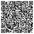 QR code with Jason International Inc contacts