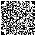QR code with Little Rock Tours contacts