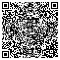 QR code with Quinten Motors Co contacts