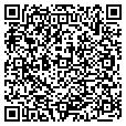 QR code with Culligan PCI contacts