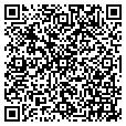 QR code with Baker Atlas contacts