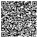 QR code with Greers Ferry Lake State Bank contacts