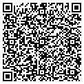 QR code with Riverside Technologies contacts
