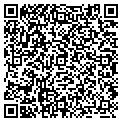 QR code with Childerns Cornerstone Pre Schl contacts