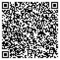 QR code with Northern Light United Church contacts