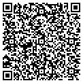 QR code with Cornerstone Missionary Baptist contacts