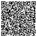 QR code with North Hills Animal Clinic contacts