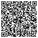 QR code with Taco Pronto West contacts