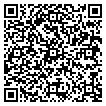 QR code with Honda Pro contacts