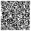 QR code with Paron-Owensville Water Authori contacts