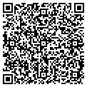 QR code with Design One Landscaping contacts