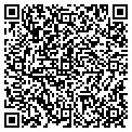 QR code with Beebe Small Engine & Lawn Rpr contacts
