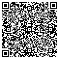 QR code with Ruff Mobile Home Park contacts