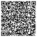 QR code with David's Family Hair Care Center contacts