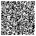 QR code with Bradley Medical Center contacts