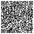 QR code with Appraisal's Express Of NWA contacts