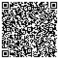 QR code with Laser Concepts & Service contacts