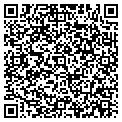QR code with Civil Rights Office contacts