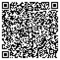QR code with Aurora Motel Apts & Garage contacts