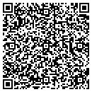 QR code with South Arkansas Native American contacts