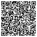 QR code with Avery Dennison RVL contacts