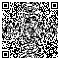 QR code with Brians Zig Zag Jewelry contacts