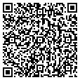 QR code with Cox Implement Co contacts