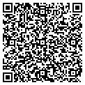 QR code with Castle Fine Jewelry contacts