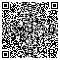QR code with Lets Talk Wireless contacts