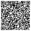 QR code with Vernons Hair Styling contacts