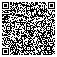QR code with Glass Concepts contacts