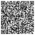 QR code with Added Space Inc contacts
