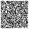 QR code with Mc Neil Canyon Elementary Schl contacts