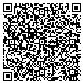 QR code with Harris McHaney & Shearin contacts